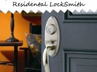Summer Hill PA Locksmith Store, Summer Hill, PA 412-297-0254